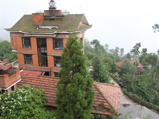 Agoda.com Nepal Apartments & Hotels