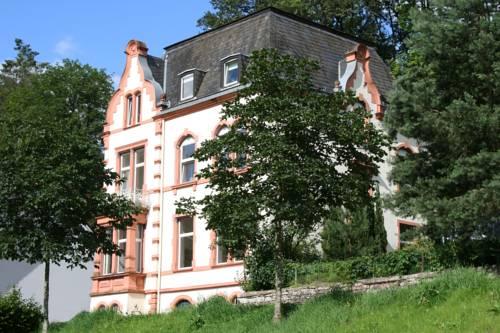 Kordel Germany Reservation