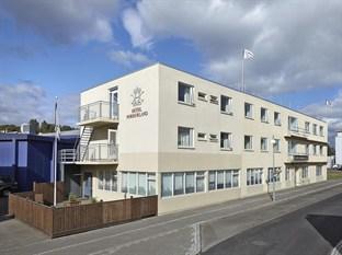 Agoda.com Iceland Apartments & Hotels