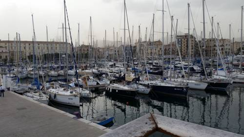 Palermo Italy Reservation