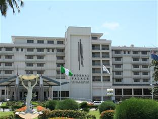 Nigeria Hotel Booking