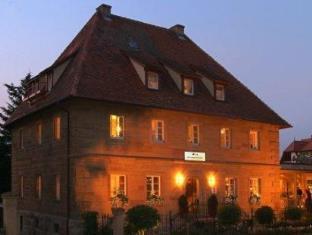Rothenburg ob der Tauber Germany Hotel Premium Promo Code
