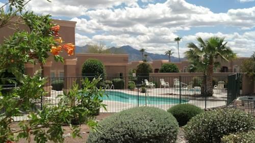 Green Valley (Arizona) United States Holiday