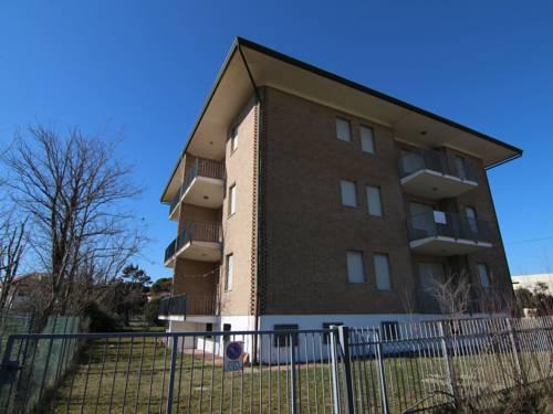 Rosolina Mare Italy Hotel