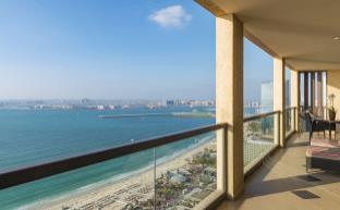 Dubai United Arab Emirates Holiday