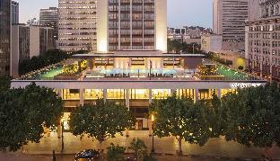San Diego (CA) United States Hotel Vouchers