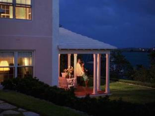 Somerset Village Bermuda Trip