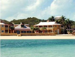 George Town Bahamas Hotel Premium Promo Code