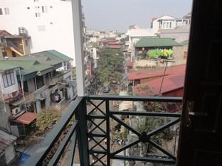 Agoda.com Vietnam Apartments & Hotels
