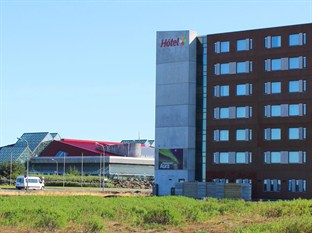 Agoda.com Iceland Apartments & Hotels