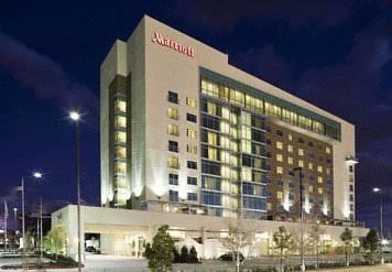 Houston (Texas) United States Booking
