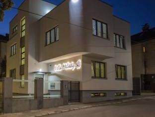 Sarajevo Bosnia Herzegovina Booking
