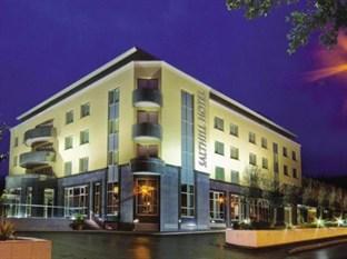 Agoda.com: Smarter Hotel Booking - Ireland