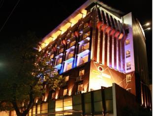 Goa India Hotel Premium Promo Code
