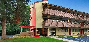 Atlanta (GA) United States Hotels