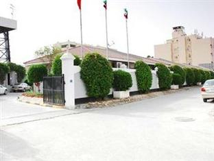 Agoda.com Bahrain Apartments & Hotels
