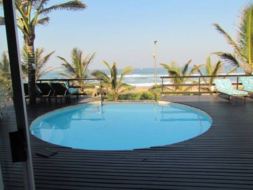 Durban South Africa Holiday
