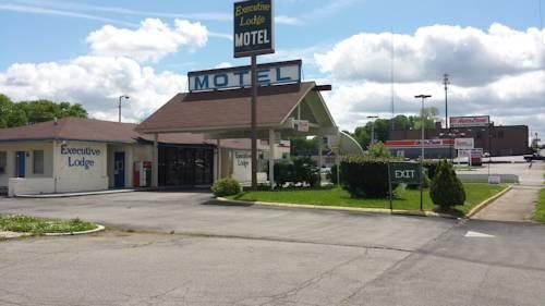 Alcoa (Tennessee) United States Hotel