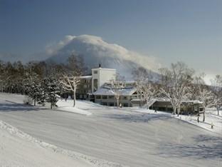 Japan Hotel Booking