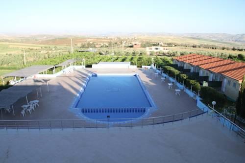 Fes Morocco Trip