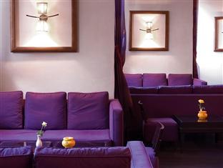 Agoda.com Morocco Apartments & Hotels