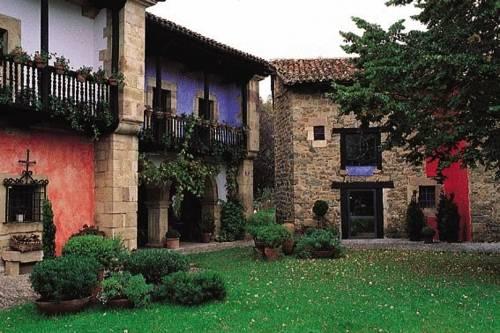 Selores de Cabuérniga Spain Discount Code