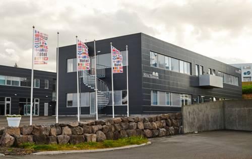 Kopavogur Iceland Booking