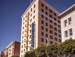 California Agoda.com Hotel Promo Code