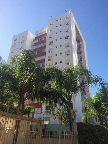 Porto Alegre Brazil Reservation