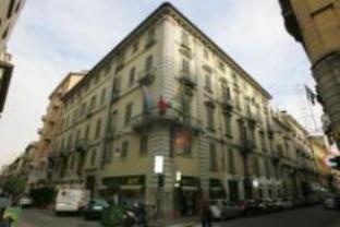 Turin Italy Trip