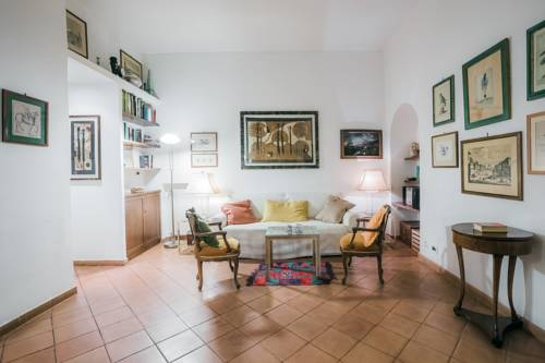 Rome Italy Reservation