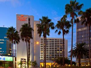 Los Angeles (CA) United States Hotels