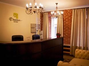 Russia Agoda.com Hotels