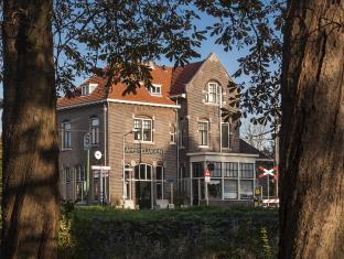 Amsterdam Netherlands Trip