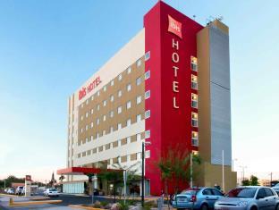 Hermosillo Mexico Hotel Vouchers