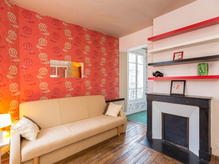 Way to Stay Paris Apartments Discounts