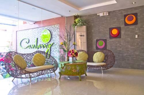 Cebu City Philippines Booking
