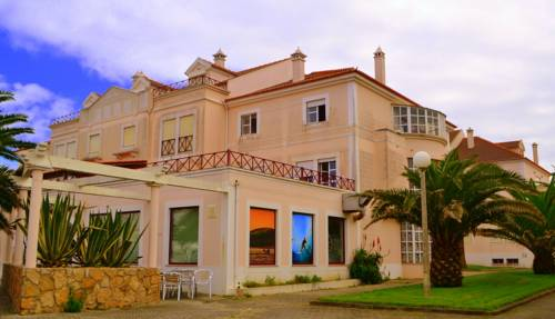 Peniche Portugal Reserve