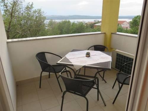 Klimno Croatia Booking