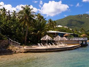 Virgin Islands U.S. Hotel Booking