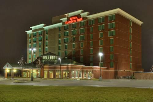 Ottawa (Ontario) Canada Hotel