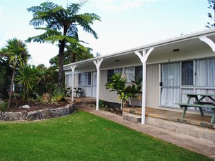 Agoda.com Norfolk Island Apartments & Hotels