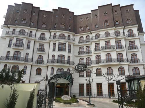 Bucharest Romania Booking