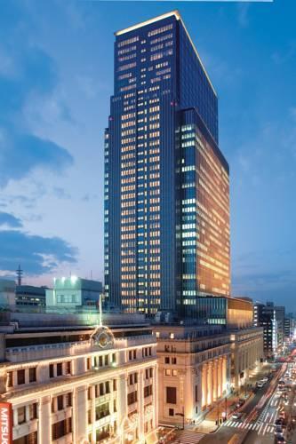 Tokyo Japan Booking