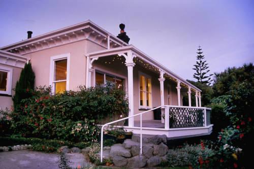 Kaikoura New Zealand Hotel Premium Promo Code