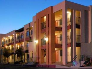 Las Vegas (NV) United States Hotel Premium Promo Code