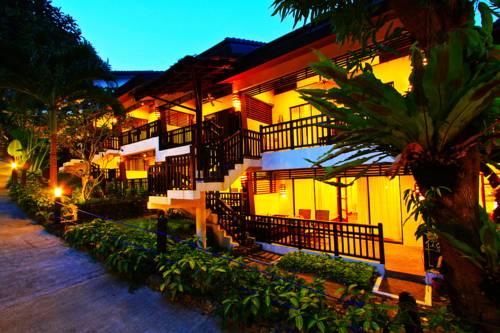 Filipinas Código promocional de reserva