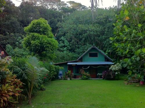 French Polynesia Booking.com