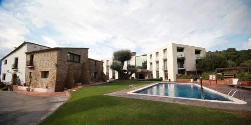 Vallromanes Spain Hotel Premium Promo Code