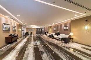 Riyadh Saudi Arabia Hotel Vouchers